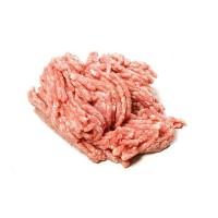 Cūkas maltā gaļa