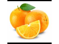 *Apelsīni Navelina 1šķ. Ēģipte
