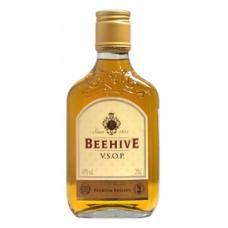 BRENDIJS BEEHIVE NAP.RES.VSOP 40% 0.2L