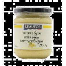 Sinepes Dijon 0.2kg