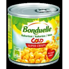 Kons.Kukurūza Bonduelle 0.34kg