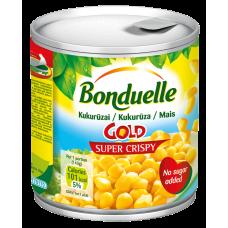Kons.Kukurūza 0.17kg Bond.