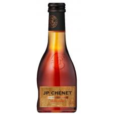 BRENDIJS J.P.CHENET XO 36% 0.2L