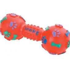 Rotaļlieta suņiem Zolux Hantele Vinila 15m