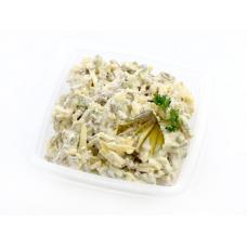 Salāti Gaļas kg