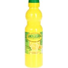 Sula citronu  250ml Veda