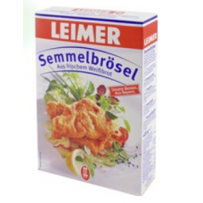 Rīvmaize Leimer 0.4kg