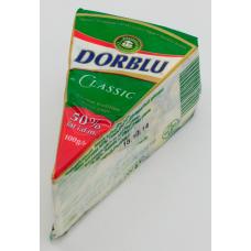 Siers Dor Blu 0.1kg