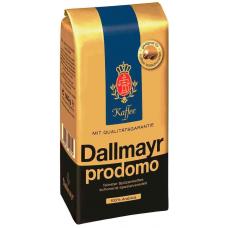 Kafija Dallmayr promodo pupiņas 500g