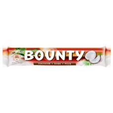 Šok.bat.Bounty Dark 0.057kg