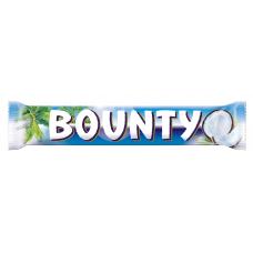 Šok.bat.Bounty 0.057kg