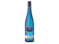 *VĪNS B.BLUE NUN AUTHENTIC WHITE 10% 0.75L