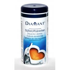 Cukura aizvietotājs Diamant