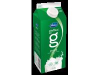 Kefīrs Gefilus 2.5% 1.5kg