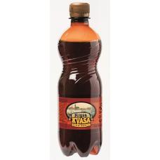 Kvasa dzēriens Rīgas Gutta 0.5L