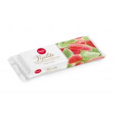 Marmelāde Vijolīte 0.17kg