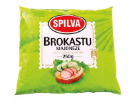 *Majonēze Brokastu 0.25kg