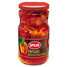 Kons.Pipari gr.marin.0.65kg S