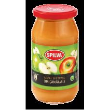Biezenis Ābolu orģin.0.5kg Spilva