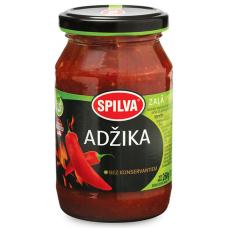 Mērce Adžika 0.26kg Spilva