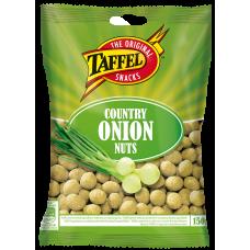 Rieksti Country Onion 0.15kg