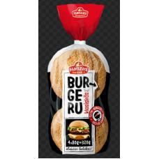 Maizītes Burgeru klasiskās 4gb 320g