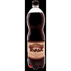 Kvasa dzēriens Senču 1.5L