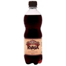 Kvasa dzēriens Senču 0.5L