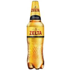 ALUS ZELTA PREMIUM 5.2% 1L PET