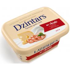 Siers Dzintars ar šķiņķi 0.2kg