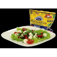 Siers Mozzarella Mini 0.25kg