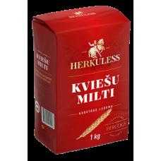 MILTI KVIEŠU HERCOGS 1KG