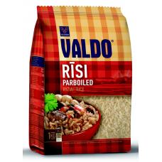 Rīsi Parboiled 1kg