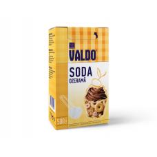 Soda dzeramā 0.5kg Valdo