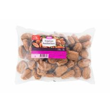 Cāļa gaļas kotletītes ceptas 1kg RM