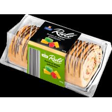 Rulete ar marmel.0.300g