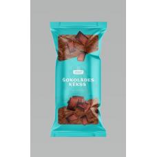 Kēkss Šokolādes 0.26kg