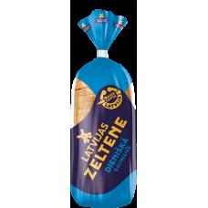 Maize Baltmaize Zeltene Dieniškā 0.35kg