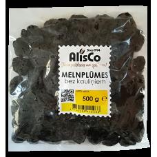 Plūmes žāv.0.5kg Alis Co