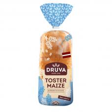 Maize Tostermaize gr.0.5kg DR