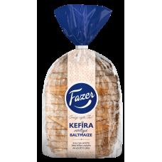 Maize Baltmaize Kefīra vērtīgā 350g
