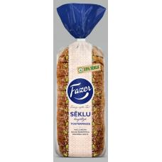 Maize Sēklu bagātīgā tostermaize 0.45kg