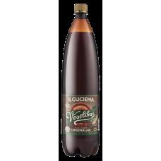 Dzēriens Veselības Iļģuciema 1.5L