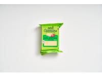 Siers Holandes Cesvaines 0.2kg