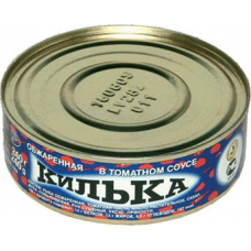 Z/k Brētliņas apc.tom.mērcē 0.24kg