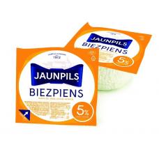 Biezpiens 5% 0.275 Jaunpils