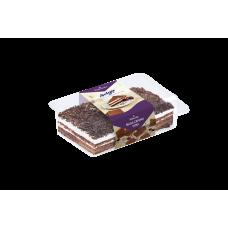 Kūka Selgas cepumu ar šokolādi 0.55kg Staburadze
