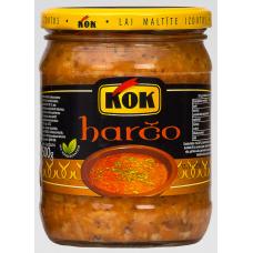 Zupa Harčo KOK 0.5kg