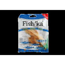 Putasu fileja 20g FISHKA