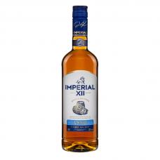 BRENDIJS IMPERIAL XII 36% 0.5L